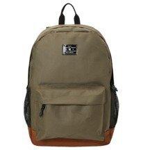 Backsider Core 18.5 L - Medium Backpack for Men  ADYBP03081