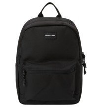 Playground - Backpack for Men  ADYBP03084