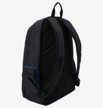 Arena Day Pack 30 L - Large Backpack for Men  ADYBP03086