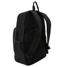 Locker 3 23 L - Medium Backpack for Men  ADYBP03087