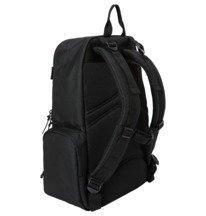 Breed 22 L - Medium Backpack for Men  ADYBP03090