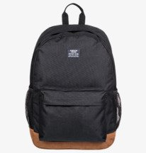 Backsider Core 18.5L - Medium Backpack  ADYBP03091