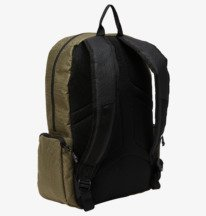 Chalkers 28L - Large Skate Backpack  ADYBP03092