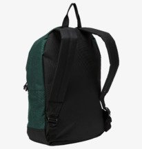 Nickel 20L - Medium Backpack  ADYBP03093
