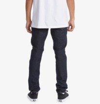 Worker - Slim Fit Jeans for Men  ADYDP03043