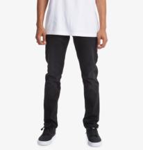Worker - Slim Fit Jeans for Men  ADYDP03044