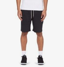 Riot - Sweat Shorts for Men  ADYFB03047