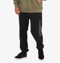 Downing - Joggers for Men  ADYFB03048