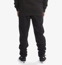 Downing - Tracksuit Bottoms for Men  ADYFB03054