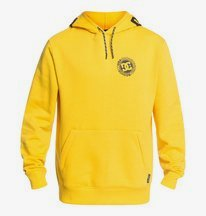 Snowstar - Technical Hoodie for Men  ADYFT03227