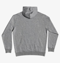 Riot Zip-Up Hoodie for Men  ADYFT03240