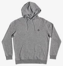 Riot Hoodie for Men