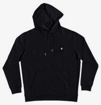 Riot Hoodie for Men  ADYFT03241