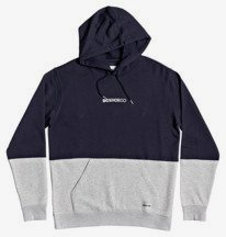 Downing - Hoodie for Men
