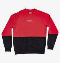 Downing - Sweatshirt for Men