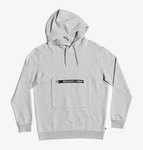Covert - Hoodie for Men