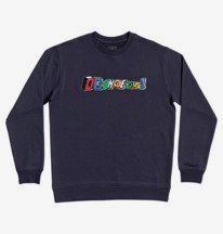 Ransom - Sweatshirt for Men