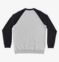Star Pilot - Sweatshirt for Men