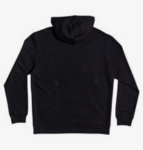 Star Pilot - Hoodie for Men  ADYFT03265