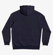 Square Star - Hoodie for Men  ADYFT03266
