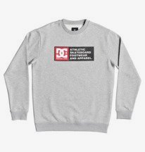 Density Zone - Sweatshirt for Men  ADYFT03270