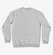 Density Zone - Sweatshirt for Men