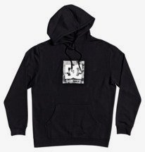 Double Down - Hoodie for Men