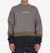 Downing - Sweatshirt for Men  ADYFT03286