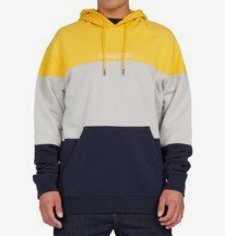 Downing - Hoodie for Men  ADYFT03288