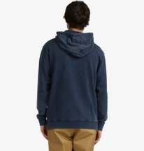 Random - Hoodie for Men  ADYFT03290