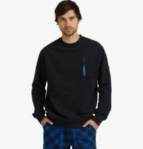 Vandal - Sweatshirt for Men  ADYFT03291