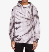 Flare - Hoodie for Men  ADYFT03295