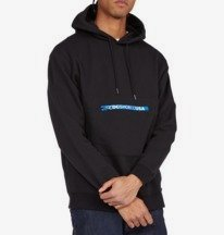 Covert - Hoodie for Men  ADYFT03296