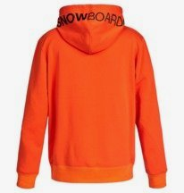 Snowstar - Technical Hoodie for Men  ADYFT03299