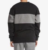 Riot - Sweatshirt for Men  ADYFT03317