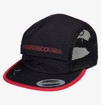 Callout - Camper Cap for Men  ADYHA03835