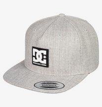 Snapdripp - Snapback Cap  ADYHA03899