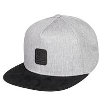 Brackers - Snapback Cap  ADYHA03902