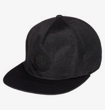 Floored Out - Snapback Cap  ADYHA03904
