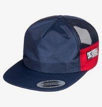 Miltons - Snapback Cap  ADYHA03906