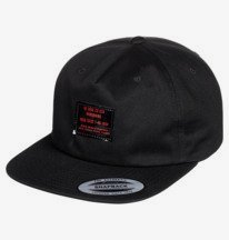 Full Service - Strapback Cap  ADYHA03980