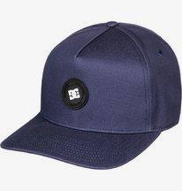 Reynotts - Snapback Cap  ADYHA03995