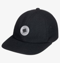 Shrouder - Snapback Cap  ADYHA03998