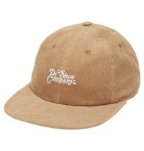 Retro Cap - Snapback Cap for Men  ADYHA04038
