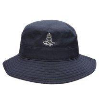 Medi Skater - Sun Hat for Men  ADYHA04058