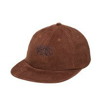 Jackpot - Strapback Cap for Men  ADYHA04059