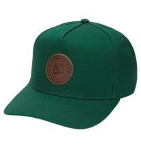 Reynotts - Snapback Cap for Men  ADYHA04062