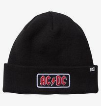 AC/DC - Beanie for Men  ADYHA04064