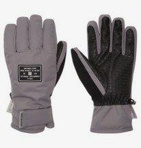 Franchise - Snowboard Gloves for Men  ADYHN03014