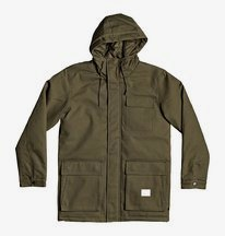 Canondale - Parka for Men